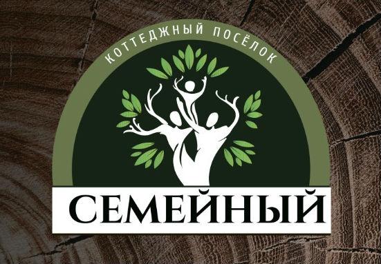 Коттеджный поселок «Семейный» | Краснодар Официальный сайт партнера ZaGOROD